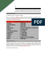 Guerra Mundial - HD.pdf