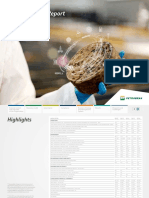 Relatorio de Sustentabilidade Petrobras 170629 En