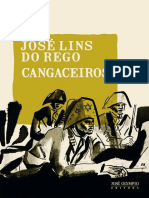 Cangaceiros - Jose Lins do Rego.pdf