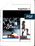 Test-Funcionales-y-motores.pdf