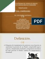 COMPRESORES (2)