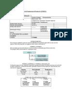 home-GUIA QUIMICA NOVIEMBRE_GPP Estequiometría QCA 1º M 2012(1).pdf
