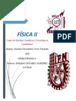 Fisica Hidrodinamica 151107232511 Lva1 App6891