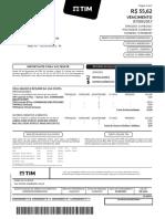 fatura.pdf