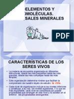 T1_bioelementos_biomoleculas_2bio (2).odp