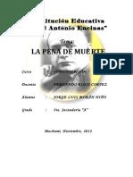 Monografialapenademuerte 141013222848 Conversion Gate01