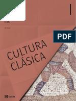 Propuesta Didáctica (Documento Completo)