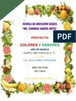 CLUB DE colores y sabores 2.docx