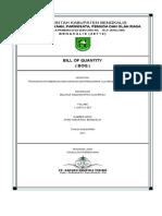 69 BOQ - TS.pdf