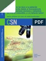 estudio_epidemiologico