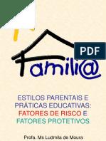 estilosparentaiseprticaseducativas-140823210737-phpapp01