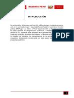 INVIERTE PE.docx