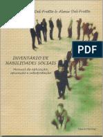 Inventario_de_Habilidades_Sociais_IHS-De.pdf