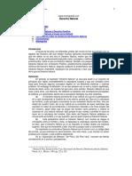 derecho-natural.pdf