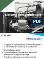 U5 Sistema de Combustible - Student