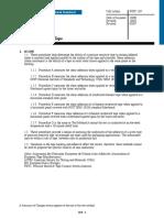 [PSTC] Shear Adhesion 107
