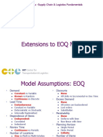 EOQExtensions v11 Unannotated