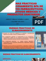 Buenas Prácticas de Almacenamiento  2017 AGOSTO ..pdf
