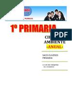 SACO OLIVEROS 1º PRIM CYA.doc