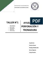 Taller N 1 2015 Oficial