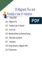 faradays law of induction.pdf