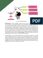 Breve ¿Qué es la Epistemología_