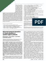 Abnormal visual dynamics in spatial neglect.pdf
