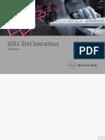 User Guide Wis Asra Mercedes Benz Software