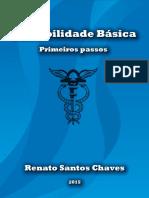 Livro_parte-I_2.0_Contabilidade-Basica.pdf