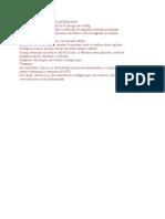 Corpi straini faringo-esofagieni.doc