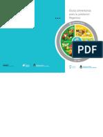 0000000817cnt-2016-04 Guia Alimentaria Completa Web