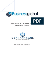 Businessglobal Manual Alumno Esp