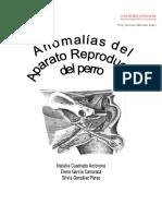 ap_reproduc2004.pdf