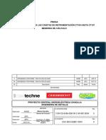 CHC-MC4-02B01-0004_0