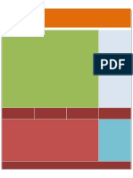 The Gates of Hell Shall Not Prevail Against the Church of the Living God