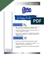 06_Eclesiologia_Leccion4