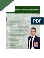 Qualidade de Experiência Em Convergência de Rede Iptv