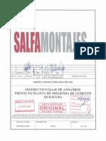 10009211-SSOMA-PRO-0014-IDT-0001 Rev.0.pdf