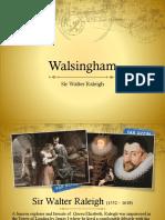 17 Walsingham