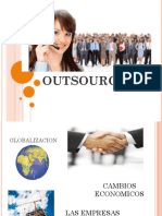 DIAPOSITIVA TRABAJO FINAL DE ADMINISTRACION DE LA PRODUCCION 2.pptx