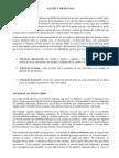 96220546-Ajustes-y-Tolerancias-Dibujo.pdf