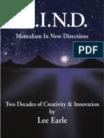 M.I.N.D.pdf