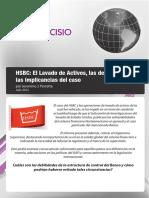lavado-caso-hsbc.pdf