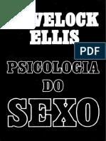 Psicologia do Sexo.pdf