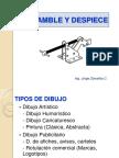 ENSAMBLE Y DESPIECE.pdf