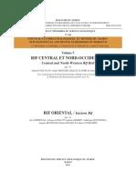 220920953-2011-GUIDE-GEOL-MAROC-pdf.pdf