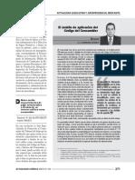 El_ambito_de_aplicacion_del_Codigo_de_Pr.pdf
