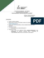 Evaluacion Relacion Individual Del Trabajo (1)