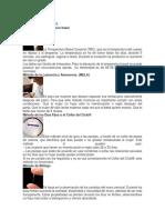 Métodos Naturales.docx