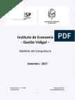 boletimconjunturaset.pdf